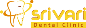 chennai-dental-clinic-tamilnadu