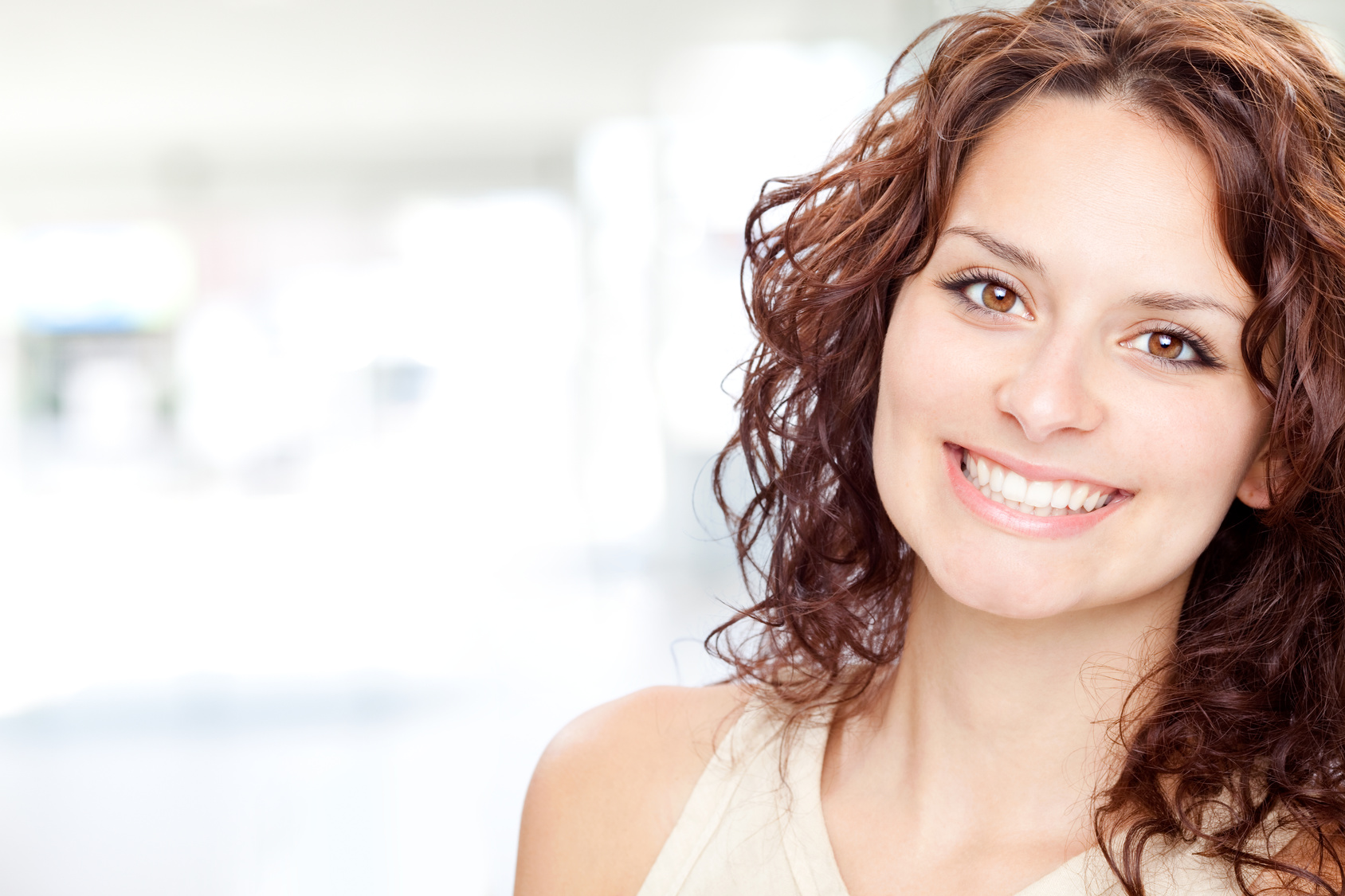 Smile Designing - Making Your Better Smile To The Best