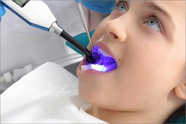 laser-surgery.html