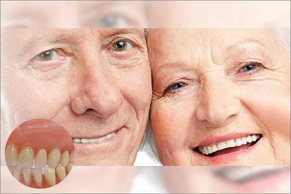 dentures.html