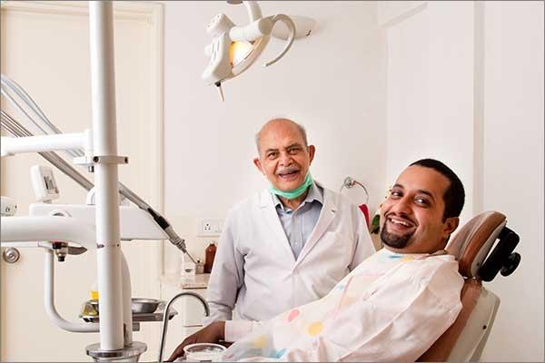 restoring-damaged-teeth.html